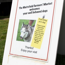 RS_Waitsfield Farmers Market_06261501